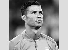 Cristiano Ronaldo Sued for Allegedly Raping Woman in a Hotel