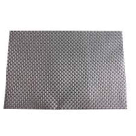 les concepteurs artistiques tapis rond shaggy conforama
