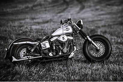Motorcycle Wallpapers Harley Davidson Awesome Badasshelmetstore