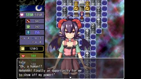 english version of the dungeon of lulu farea kill screw marry is available on dlsite and