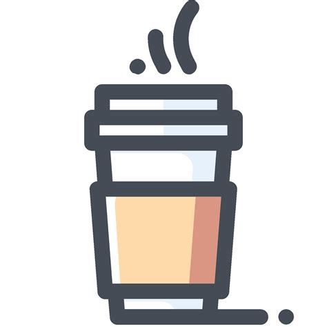 All png & cliparts images on nicepng are best quality. Hot Coffee icon