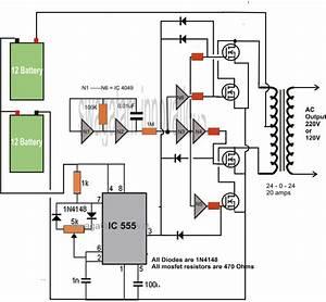 Energia Dos Eletrons   Formas De Gera U00e7 U00e3o De Energia