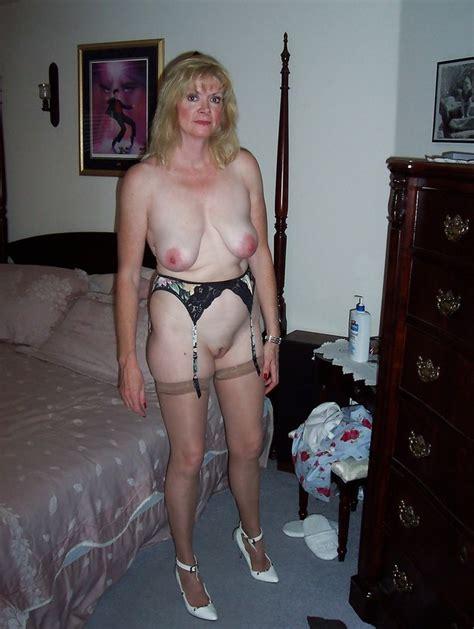 amateur porn kathie slut housewife