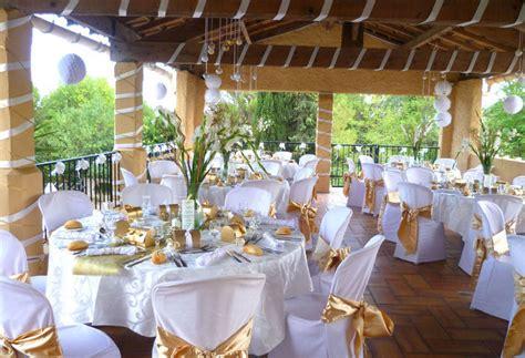hotel le patio sol jean de vedas the best offers with destinia