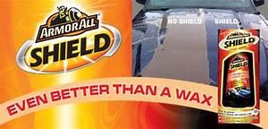 Armor All Shield : top car news spring has sprung the grass has ris i ~ Jslefanu.com Haus und Dekorationen