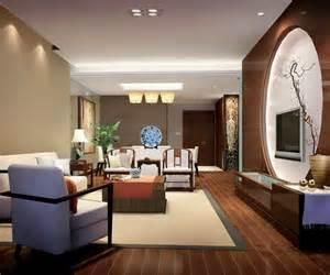 Home Interiors Ideas Living Room Modern Luxury Living Room Decor With Furniture Set Image 2 Luxury Living Room