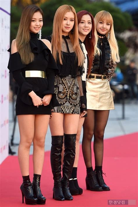 180 best images about MyBlackpink on Pinterest   Lalisa manoban Stage name and Actresses