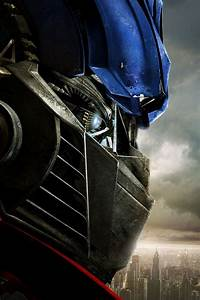 Transformers iPhone Wallpaper - WallpaperSafari