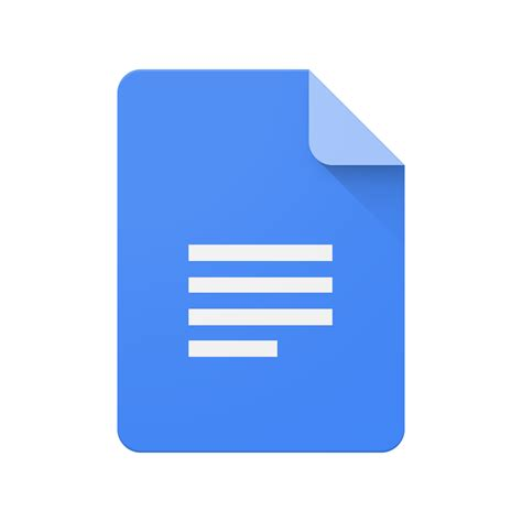 gooogledocs google updates chrome and docs apps for ios with new features