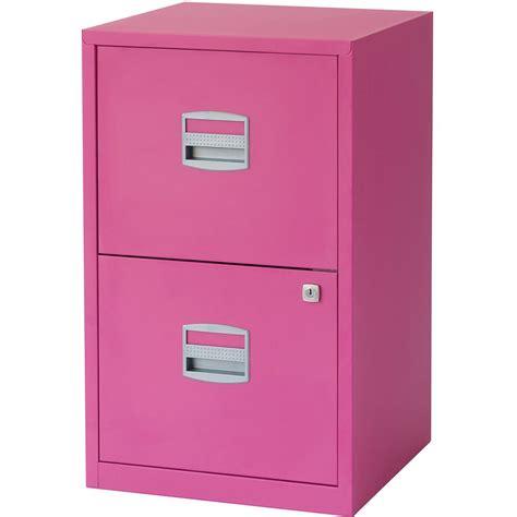 staples file cabinet file cabinets staples minimalist yvotube