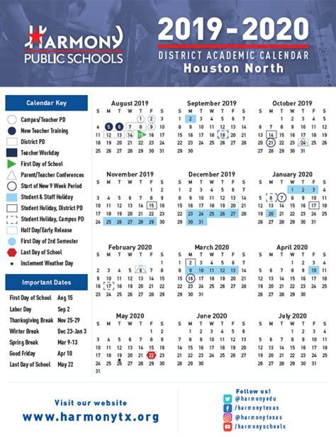 cy fair isd spring break  calendar template