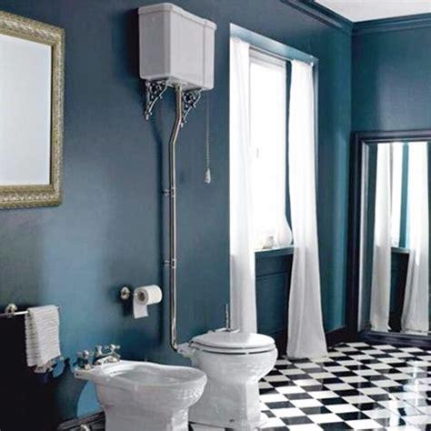 art deco bathrooms ideas shop art deco bathroom suites