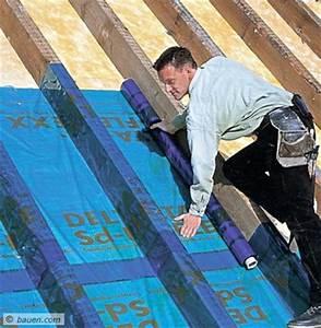 Dach Dämmen Von Außen : gro es plus dachrenovierung und dachausbau dach und dachausbau hausbau bauweisen rohbau ~ Buech-reservation.com Haus und Dekorationen