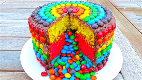 Colorful sweet candies cake - New hd wallpaperNew hd wallpaper
