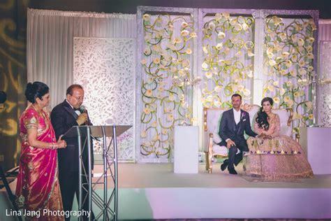 jersey city  jersey indian wedding  lina jang