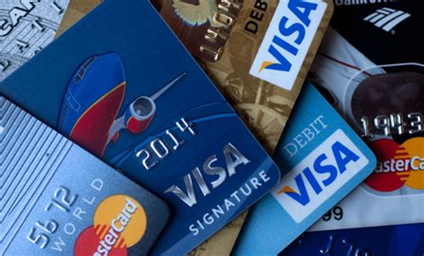 You need to have possession of the physical card. Credit Card Debt Help: Advice That Will Let You Pay Off Your Visa - Financesonline.com