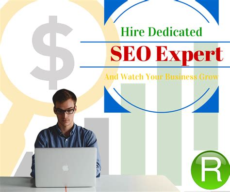 Seo Specialist by Hire Seo Freelancer Mumbai Seo Consultant And Experts