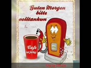 Guten Morgen Winterlich : guten morgen kaffee ist fertig youtube ~ Buech-reservation.com Haus und Dekorationen