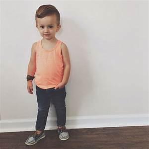 Baby boy fashion via sarahknuth on Instagram. | What Rome ...