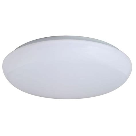 Home Depot Ceiling Lights Led by Home Depot Led Ceiling Lights Ceiling Designs