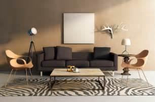 tapeten lila farbe wandgestaltung wandgestaltung wohnzimmer mutige und moderne wahl