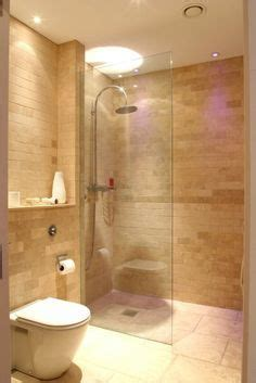 small ensuite shower room ideas small contempory ensuite shower room and loft google search loft extension pinterest