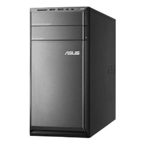 ordinateur de bureau asus i5 ordinateur de bureau aidewindows