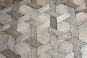 parquets de tradition hardwood floor french craft With parquet fougère