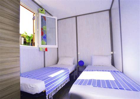 chambre simple pour deux personnes bungalows à louer pour vos vacances kitec martinique