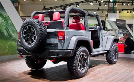 jeep wrangler beach edition all new 2013 jeep wrangler for sale in huntington beach