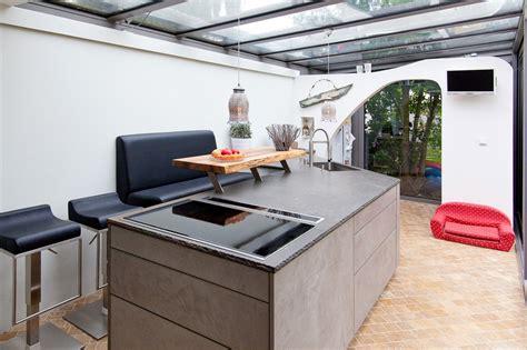 leicht küchen preise leicht k 252 chen preise 2019 leicht beton kueche grau wintergarten exklusiv thumb