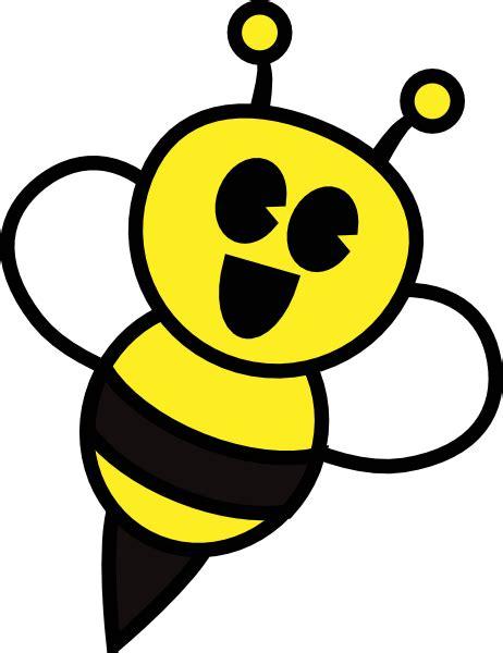 Bumble Bee Clip Bumble Bees Clip Www Pixshark Images Galleries
