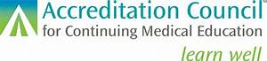 Accreditation Council for CME Announces New Logo and ...