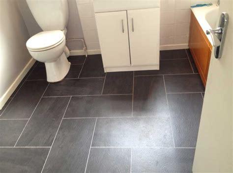floor tile ideas for small bathrooms bathroom floor tile ideas for small bathrooms with black