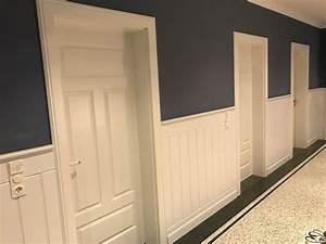 Wandverkleidung Holz Landhaus : wandverkleidung holz landhaus wandverkleidung holz landhaus beadboardde galerie ~ Eleganceandgraceweddings.com Haus und Dekorationen