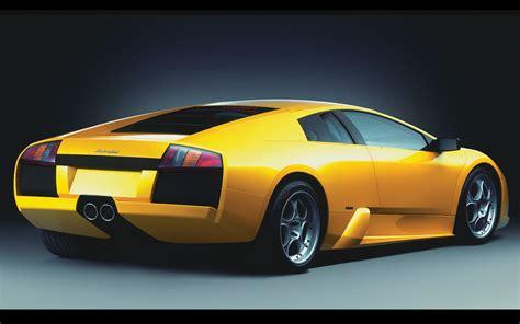 Lamborghini Car :  Lamborghini Aventador, Murcielago, And Diablo