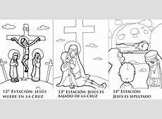 Tallita y las clases de religión marzo 2013