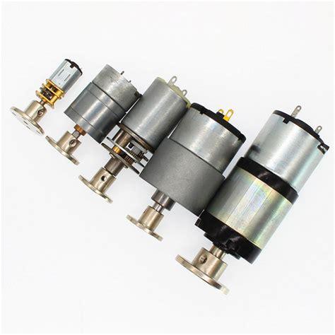 chihai motor mm rigid flange coupling motor guide shaft coupler motor connector alexnldcom