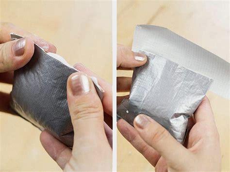 kerzenhalter selber machen betonkissen kerzenhalter selber machen