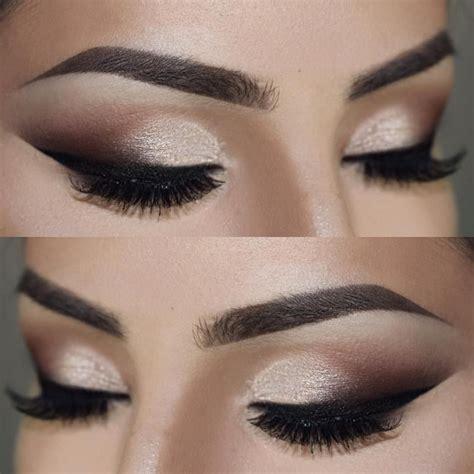 Beautiful Jessiiistephiii Brows Dipbrow In Medium