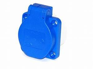 Unterputz Steckdose Ip65 : induktiver n herungschalter 10 30 v 1mm npn ip65 mit led m8 mechaplus cnc modellbau ~ Orissabook.com Haus und Dekorationen