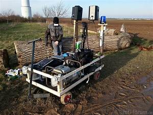 Nebelmaschine Selber Bauen : 857010 542010352498387 200964951 o hifi bildergalerie ~ Yasmunasinghe.com Haus und Dekorationen