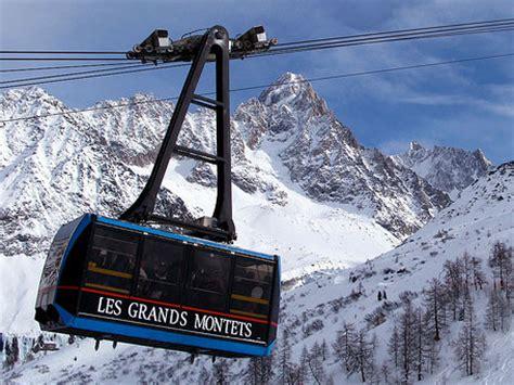 les tarifs au tunnel du mont blanc ont augment 233 depuis le 1er janvier