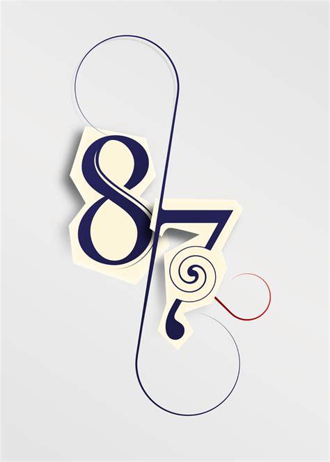 87  Joy Studio Design Gallery  Best Design