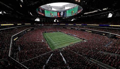 2018 MLS All-Star Game - Wikipedia