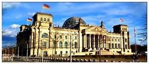 Rollrasen Kaufen Berlin : rollrasen portal f r land nordrhein westfalen in deutschland ~ A.2002-acura-tl-radio.info Haus und Dekorationen