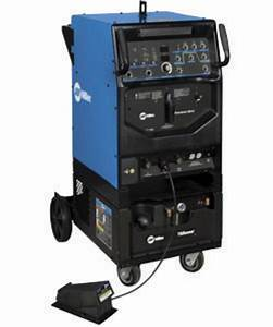 Airgas - Mil907194032