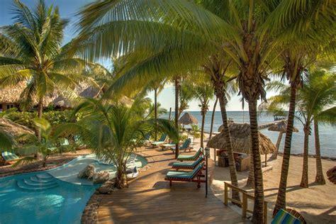 xanadu island resort  touch  luxury  harmony