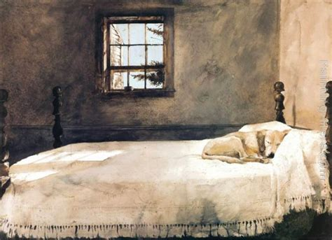 andrew wyeth master bedroom painting best paintings for sale