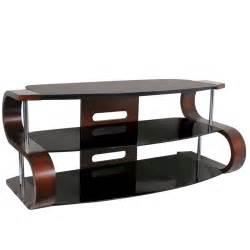 tv racks design interior design ideas high quality tv stand designs